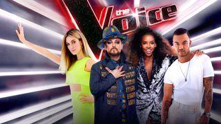 tv the voice 2019 s8 thumb