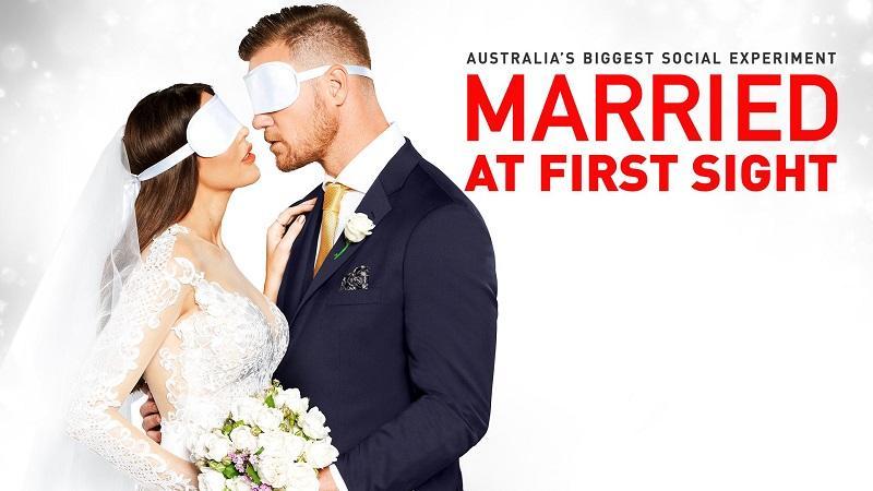 married at first sight mafs australia au promo.logo.big.
