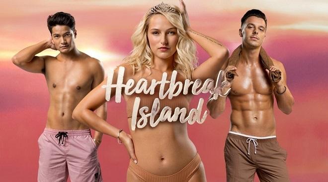 hi heartbreak island big pic regular