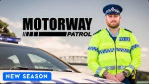 motorway patrol 2019 pic mp