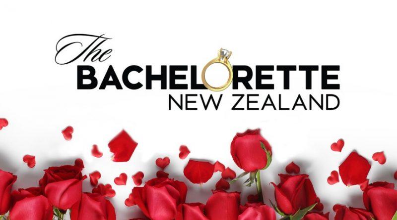 bachette.bachelorette nz new zealand