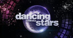 dancing with the stars dwts logo photo cropped