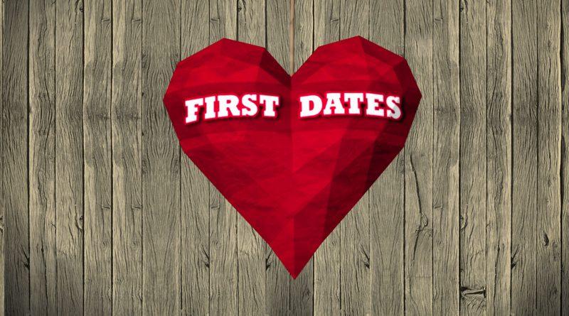 first dates fd.au logo