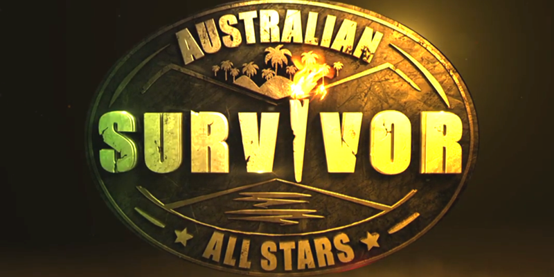 survivor surv all stars as
