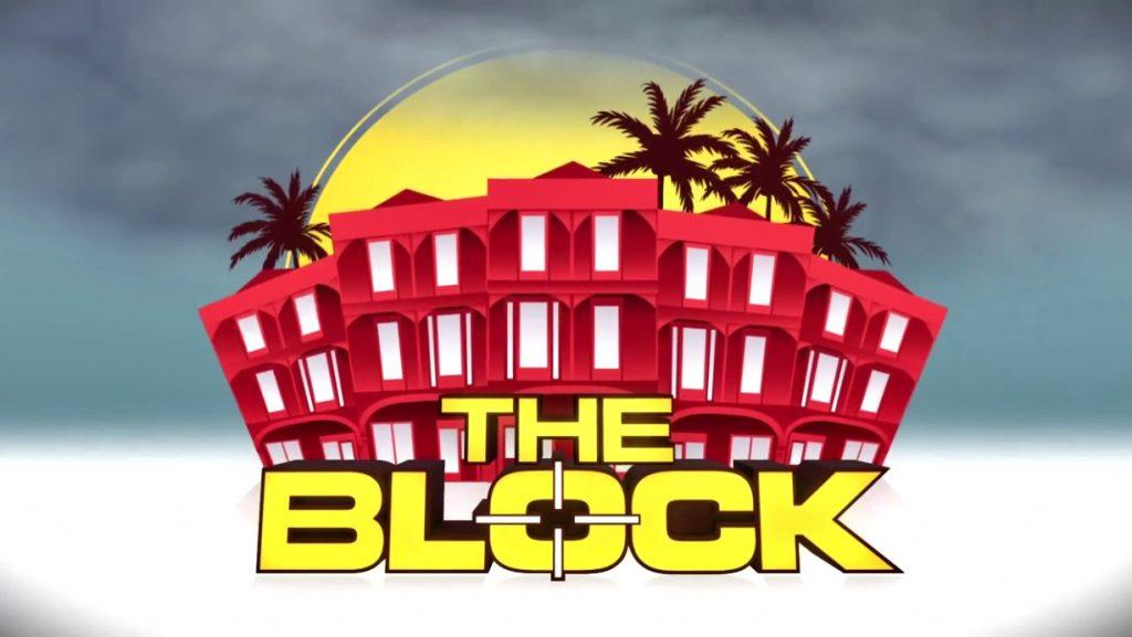 tb block logo s15