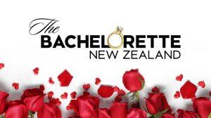 bachette.bachelorette nz new zealand 1000