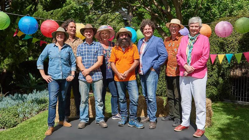 g.au gardening australia 2020 s31 pic