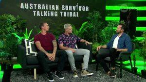 talking.tribal.7.6
