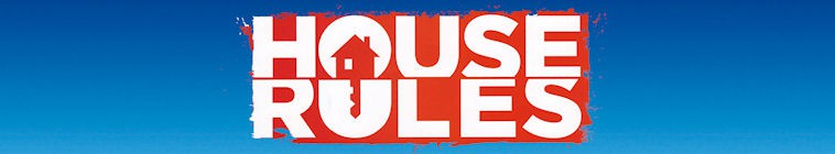 house rules wide banner2g