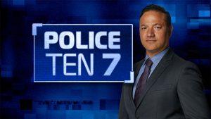 pt7 police ten big photo