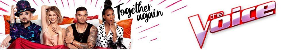 tv.au voice together again wide banner6