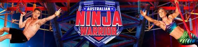 anw nw ninja warrior wide banner 2020 narrower