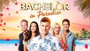 bip bachelor in paradise 2020 b fake 1000