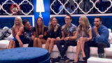 Big Brother 11-25