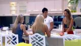 Big Brother 11-29