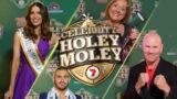 Holey Moley 1-12