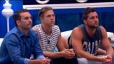 Big Brother 11-51