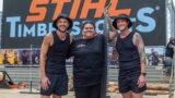 Jono and Ben: Good Sports 1-2