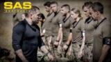 SAS Australia 2-5
